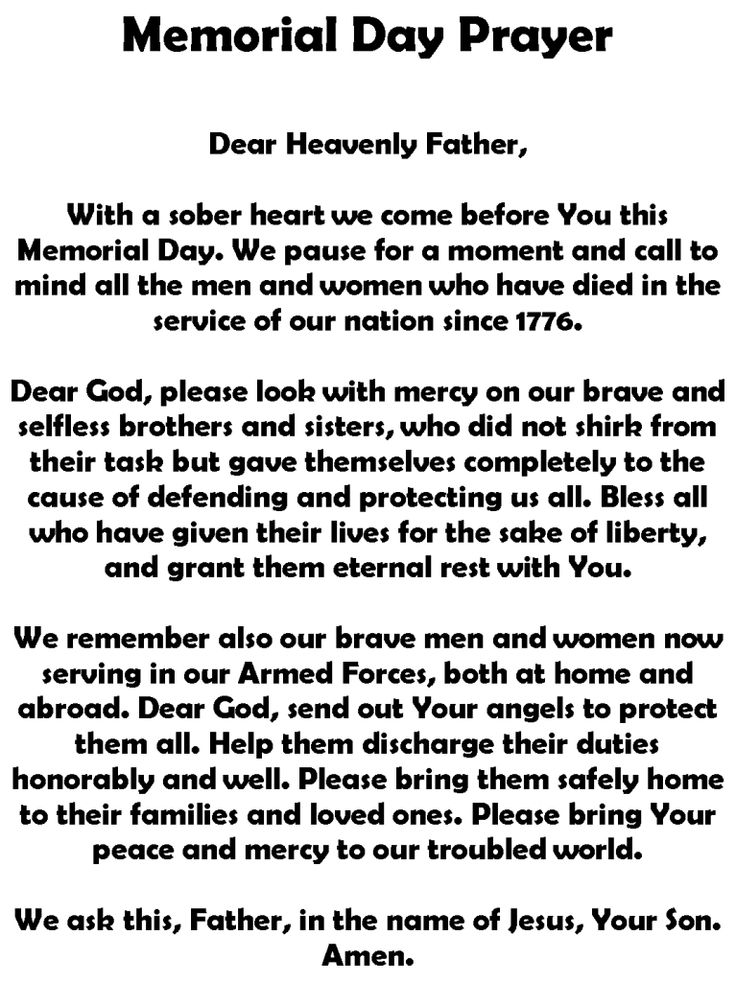 memorial day essay speech and slogan hilarious  essays for memorial day to honor iers