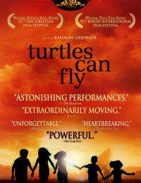 Turtles Can Fly   Bmovies