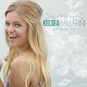 Kelsea Ballerini Lyrics Love me like you mean it www.unitedlyrics.com