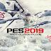 تحميل باتش سيرخيو راموس RAMOS للعبة بيس 18 || PES 2018 v2.3.3  اخر اصدار (باتش خرافي)