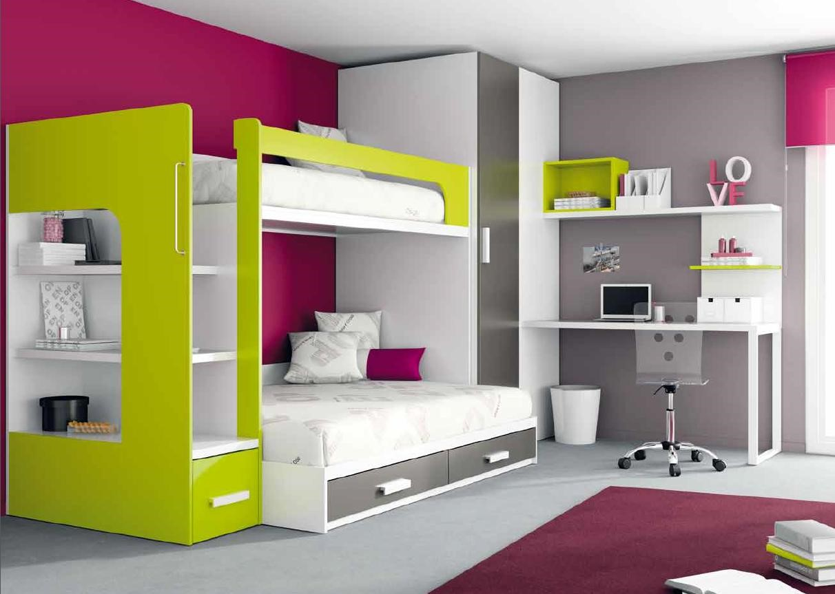 So When Decorating A Particular Room Divide The Colors Into Percentages 60 Of Dominant Color 30 Secondary 10 An Accent