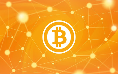 Mata Uang Virtual Bitcoin