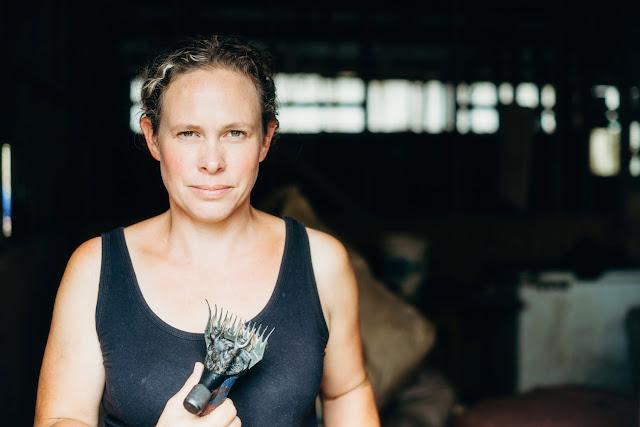She Shears - NZIFF Film release