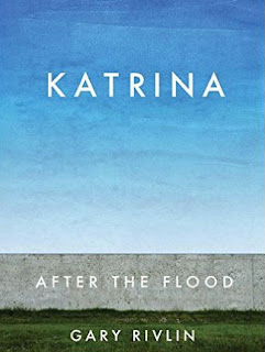 http://www.amazon.com/Katrina-After-Flood-Gary-Rivlin/dp/1451692226/ref=nosim/?tag=chickenajourn-20