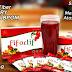 Alamat Agen FIFORLIF Bekasi (WA) 085782546900 - Distributor FIFORLIF Bekasi Apotik Jual FIFORLIF Bekasi