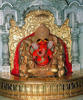 Siddhivinayak-in-Mumbai