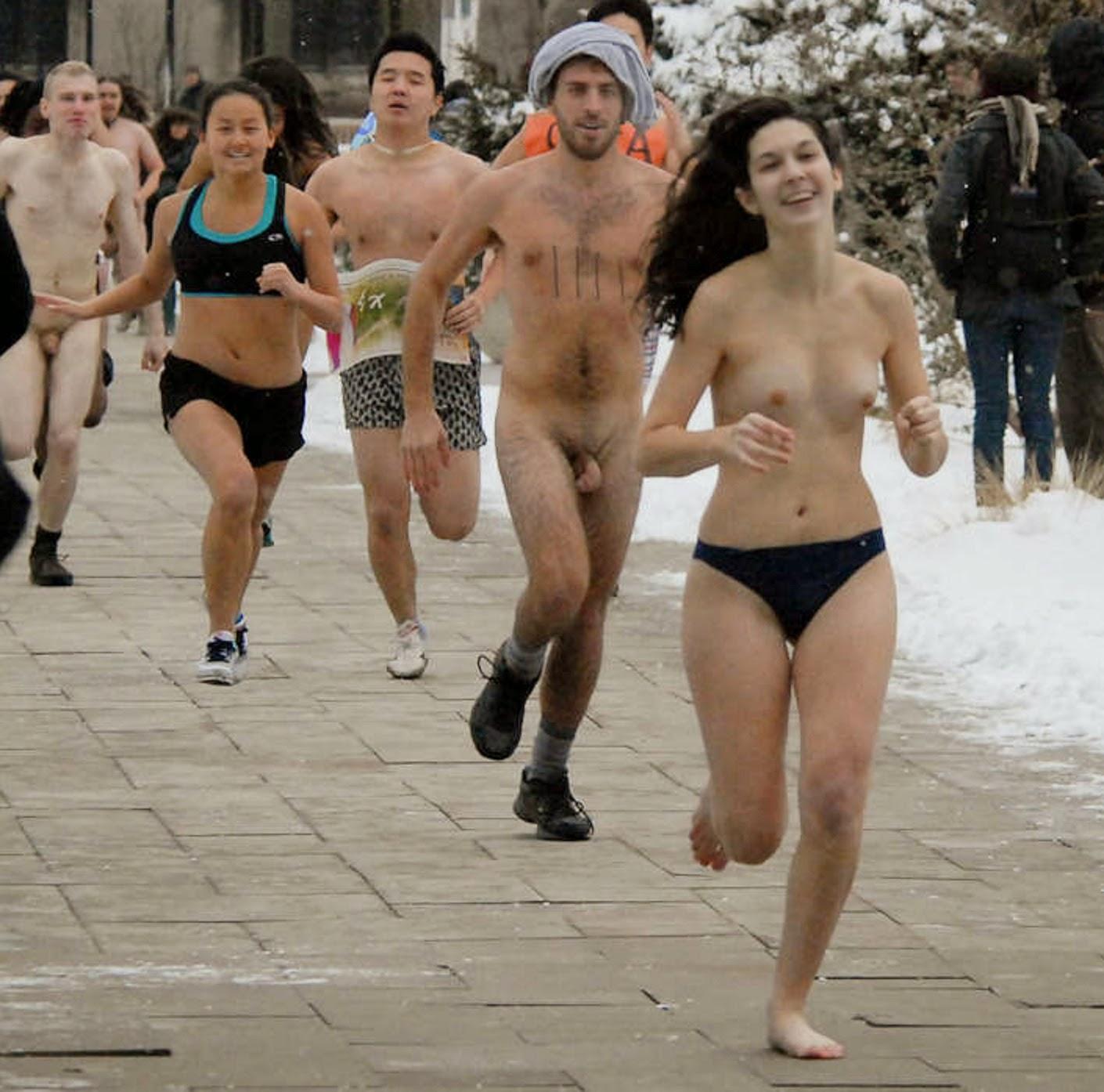 Fhm girls porn naked