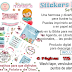 STICKERS BÍBLICOS
