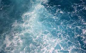 denizde gusül olur mu