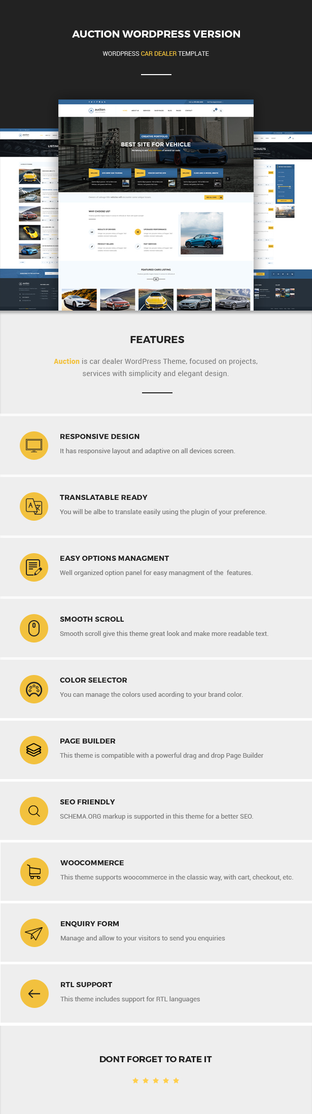 shop, multipurpose wordpress theme