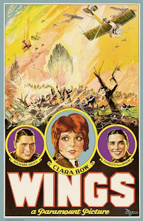 Alas-Wings-1927