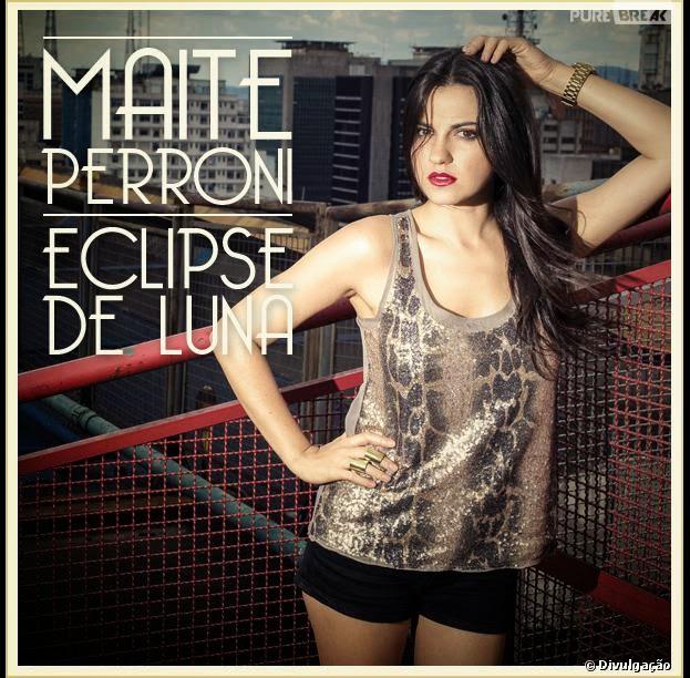 CD PERRONI COMPLETO DE MAITE GRATIS BAIXAR