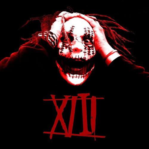 XIII nu-metal band
