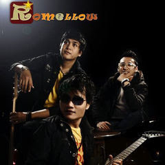 Lagu Romellow Band Full Album