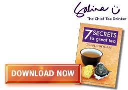 go to teas.com.au home page to find out how to download this ebook