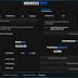 8/25更新:Nemesis Bot v1.0.2 強化掛機時間排程、支援 Kill Switch 的圖形化介面外掛 (官方乾淨版)