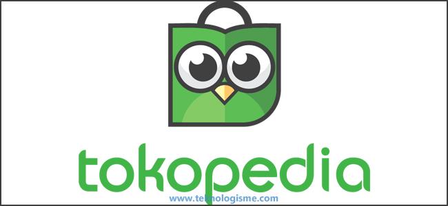 Tips Keren Belanja Aman Dan Nyaman Di Tokopedia.com