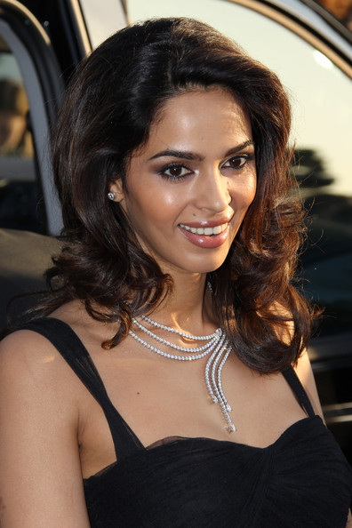 Mallika sherawat xxx potho 15 Sexy Mallika Sherawat