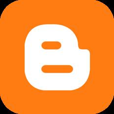 bogger