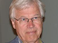 Profil Bengt Holmstrom Penemu Teori Kontrak