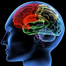 Aspirina funciona contra derrame cerebral e AVC?