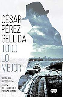 https://elmundodeaylavella.blogspot.com/2018/12/todo-lo-mejor-de-cesar-perez-gellida.html
