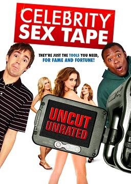 [16+] Celebrity Sex Tape