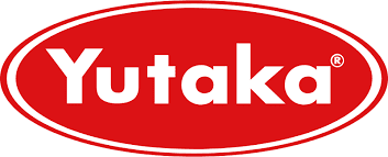 Flokloker Informasi 2019 Recruitment PT YUTAKA MANUFACTURING INDONESIA Tingkat Sma/Smk