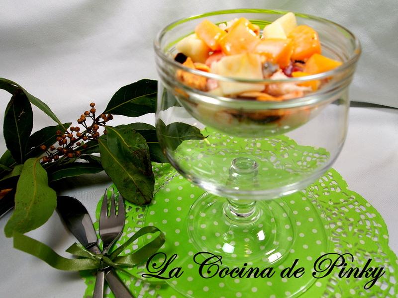 COCTEL DE MARISCO Y FRUTA  Coctel%2Bde%2Bmarisco%2By%2Bfruta%2B1