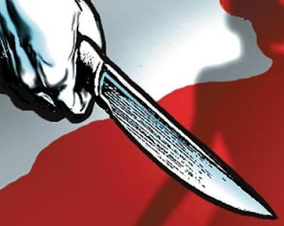 husband-killed-wife-in-shivhar