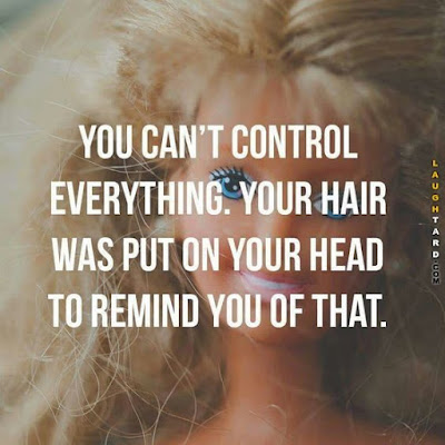 funny-quotes-hair-stylists-1