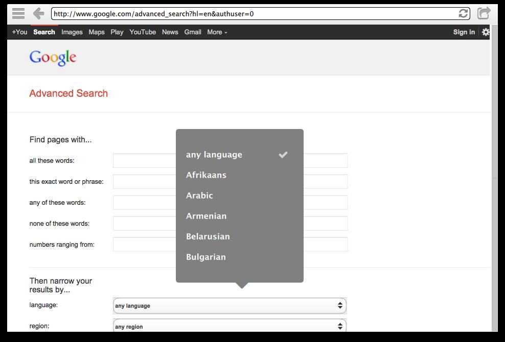 penk: SlateKit Shell - A Qt5/QML WebKit Browser with Sliding