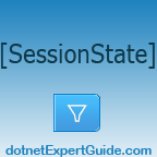 ASP.NET MVC: SessionState