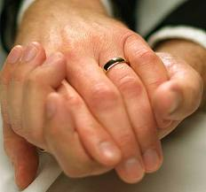 essays and term papers for students gay marriage should be  gay marriage should be legal essay