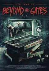Beyond the Gates – Legendado