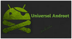 Universal Androot 2.3.6 Apk Download For Android