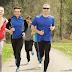 7 Masalah Kesehatan yang Bisa Diatasi Dengan Olahraga