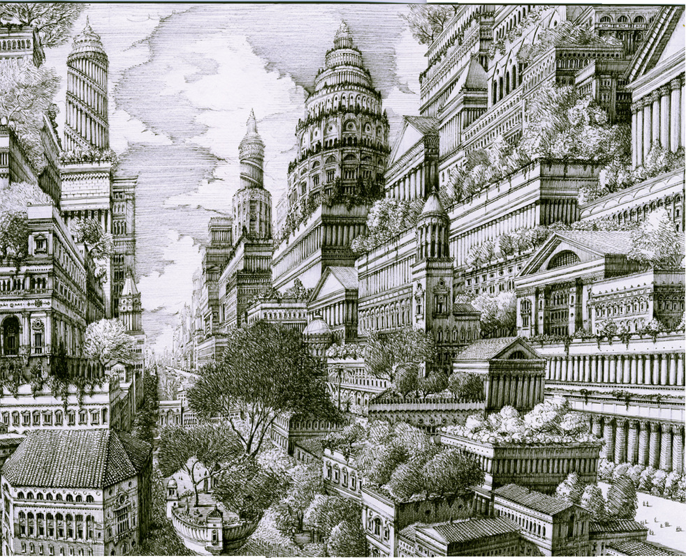 07-Ben-Sack-Cartography-in-Large-Intricate-Detailed-Drawings-www-designstack-co