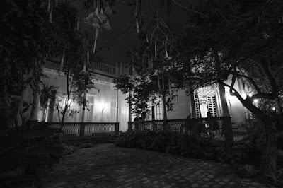 Barranco de noche, que ver en Barranco, que hacer en Barranco