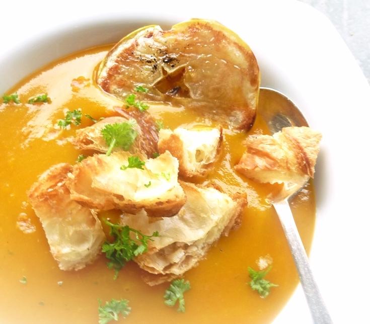 croissant-croutons-suzy-bowler