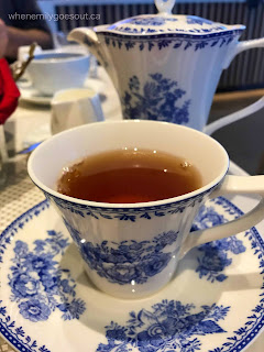 English_Breakfast_Tea