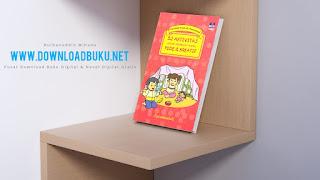 52 Aktivitas untuk Membuat Anak Pede & Kreatif - Kusumastuti