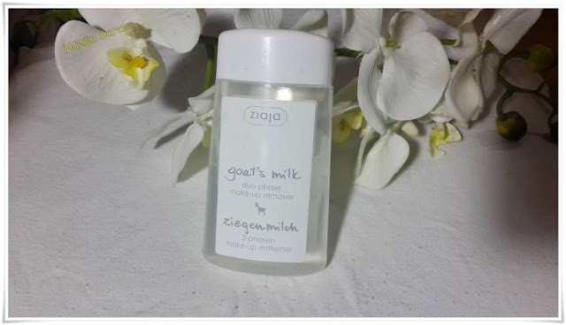 ziaja-goats-milk-makeup-remover