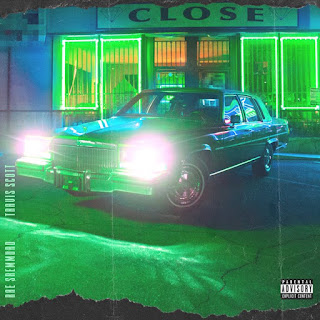 Close mp3 download
