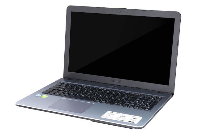 Asus X541UV-XX152TC Laptop