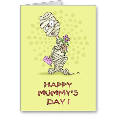 funny mothers day quotes for facebook