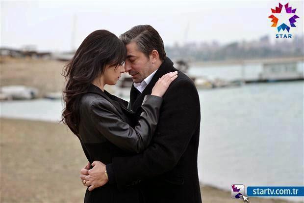 Dila episodul 21 Rezumat - Rıza și Dila stabilesc ziua oficierii căsătoriei