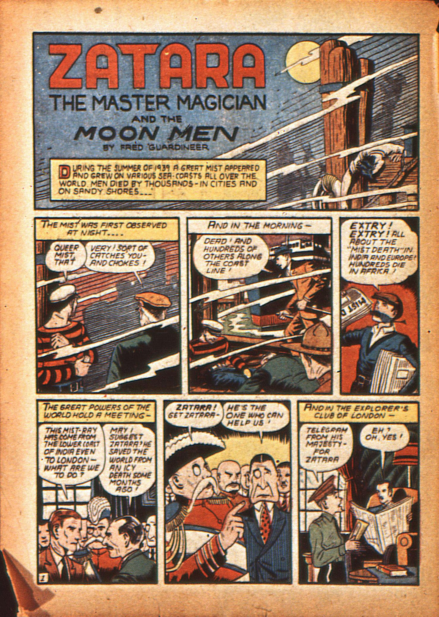 Action Comics (1938) 20 Page 55