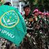 FDS dan Sandera Politik Jokowi