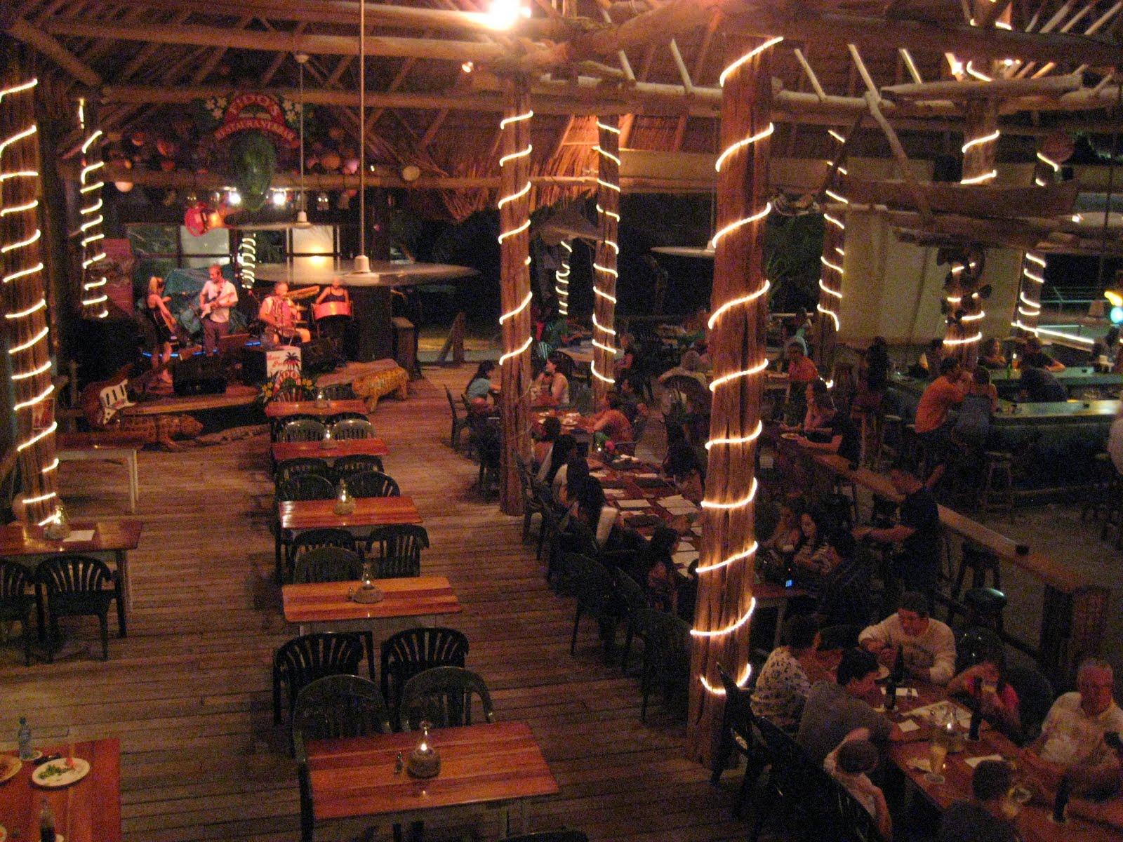 15 best Ambergris Caye, Belize images on Pinterest ...  |Fidos San Pedro Belize